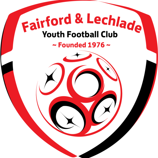 Fairford & Lechlade YFC