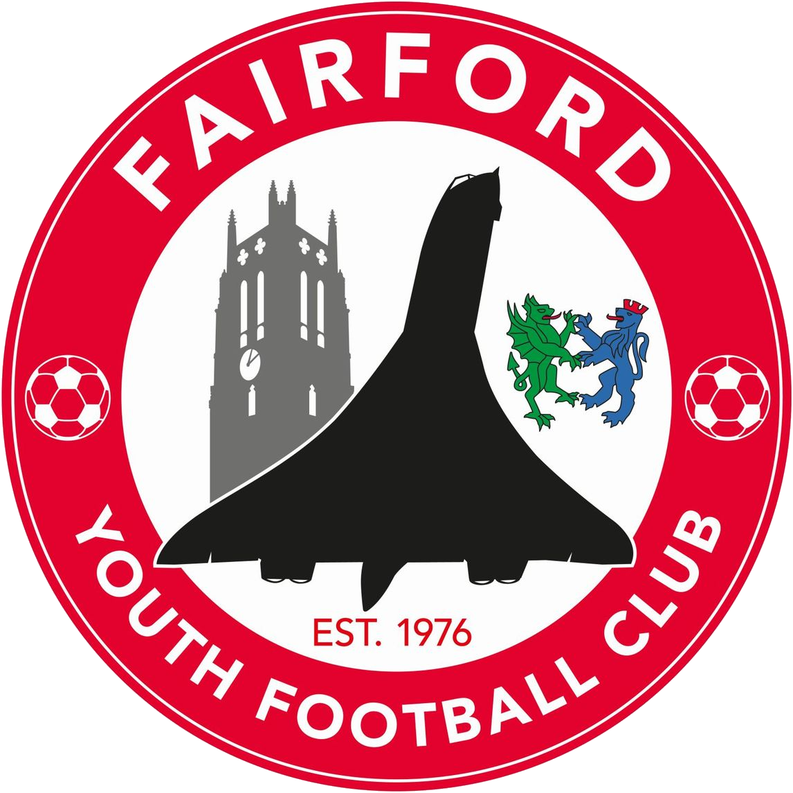 Fairford Youth FC